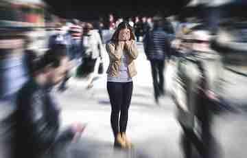 Formation pour psychologues sur les troubles anxieux