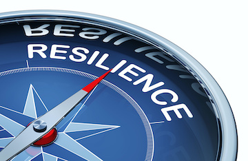 Formation pour psychologues sur la résilience par Boris Cyrulnik